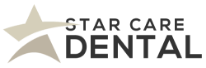 Starcare Dental